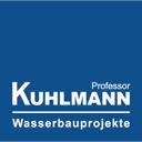 Professor Kuhlmann Asphaltwasserbau